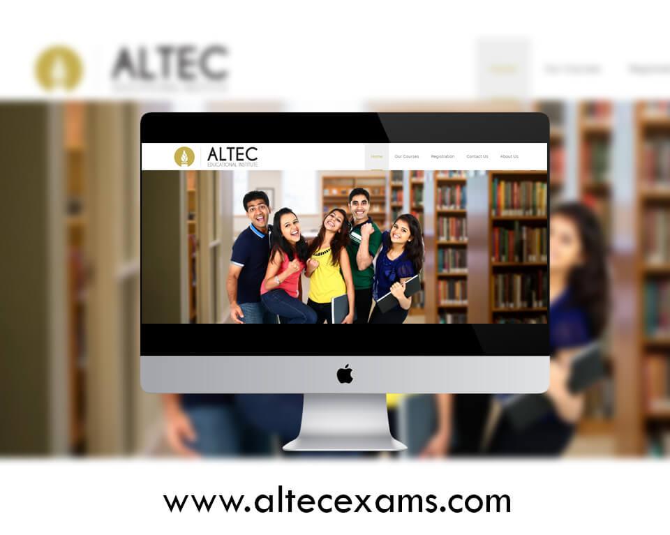 Altec-Exams