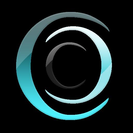 Ceylon Creations Company