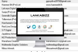 Lankabizz