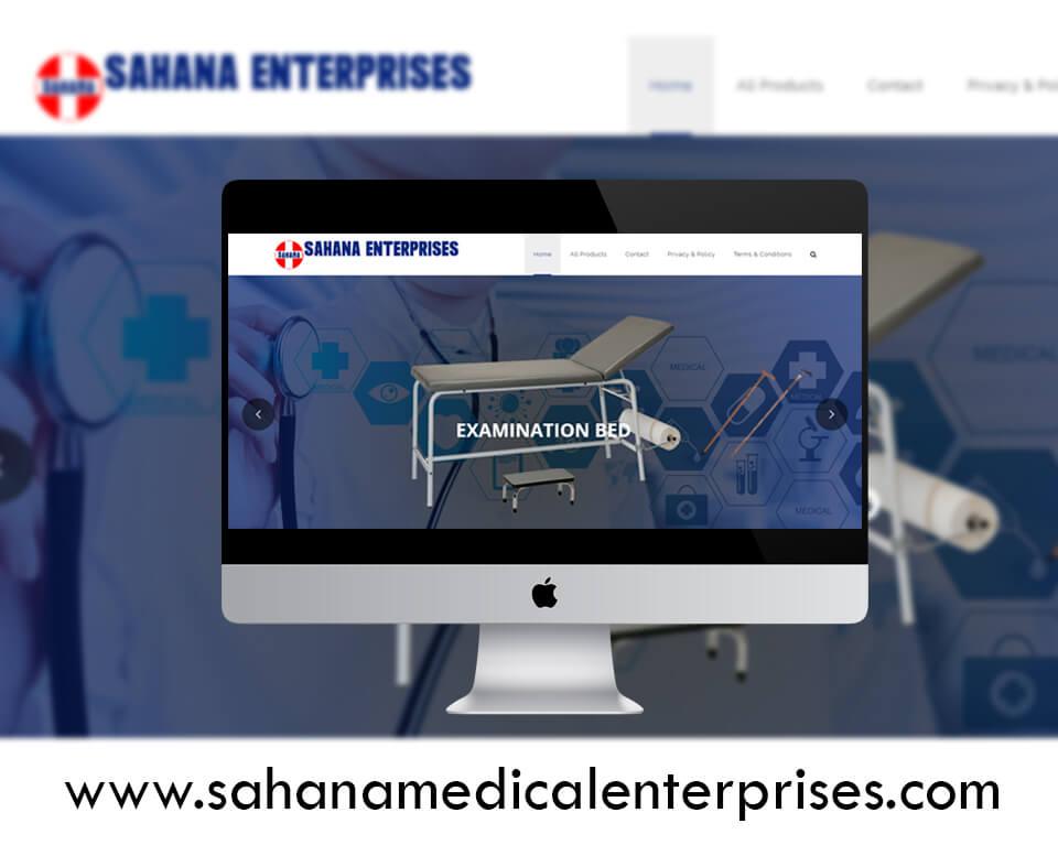 Sahana-Enterprises-Kesbewa