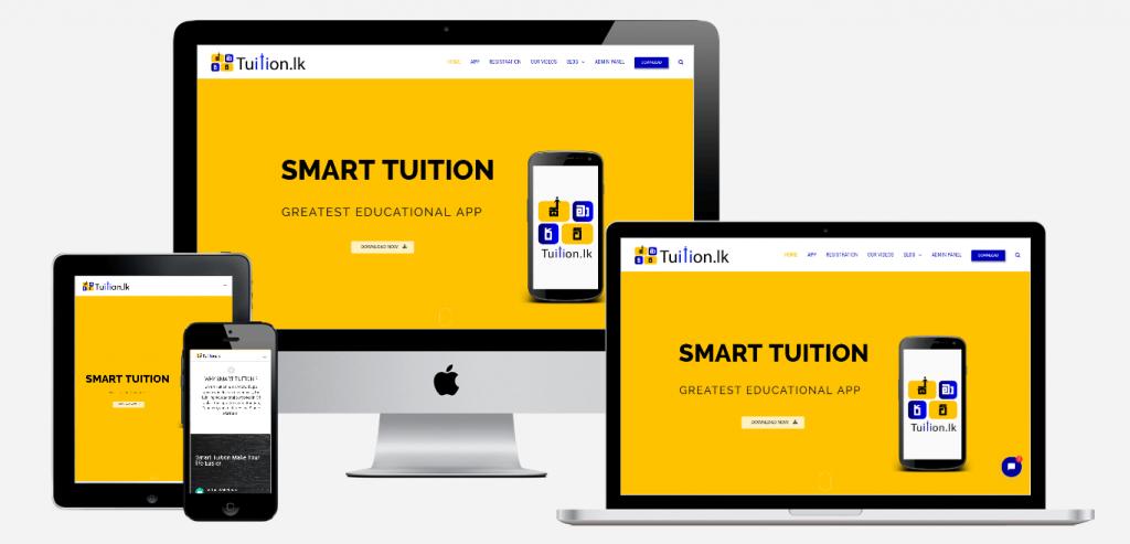 www.smarttuition.lk