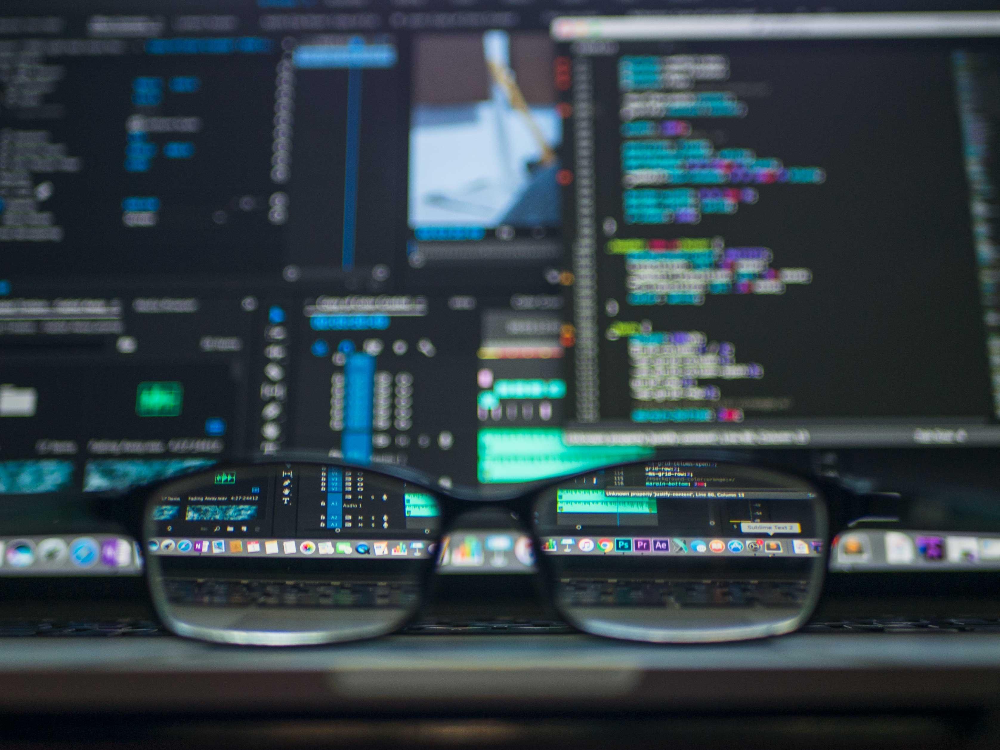 Web Designer plays a Major Role