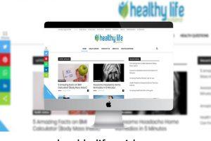 www.healthylifeguidance.com